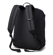 Load image into Gallery viewer, Columbia Sun Pass II Backpack