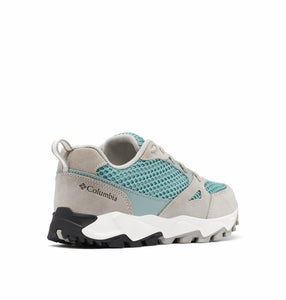 Columbia Women's Ivo Trail Breeze Trail Shoes