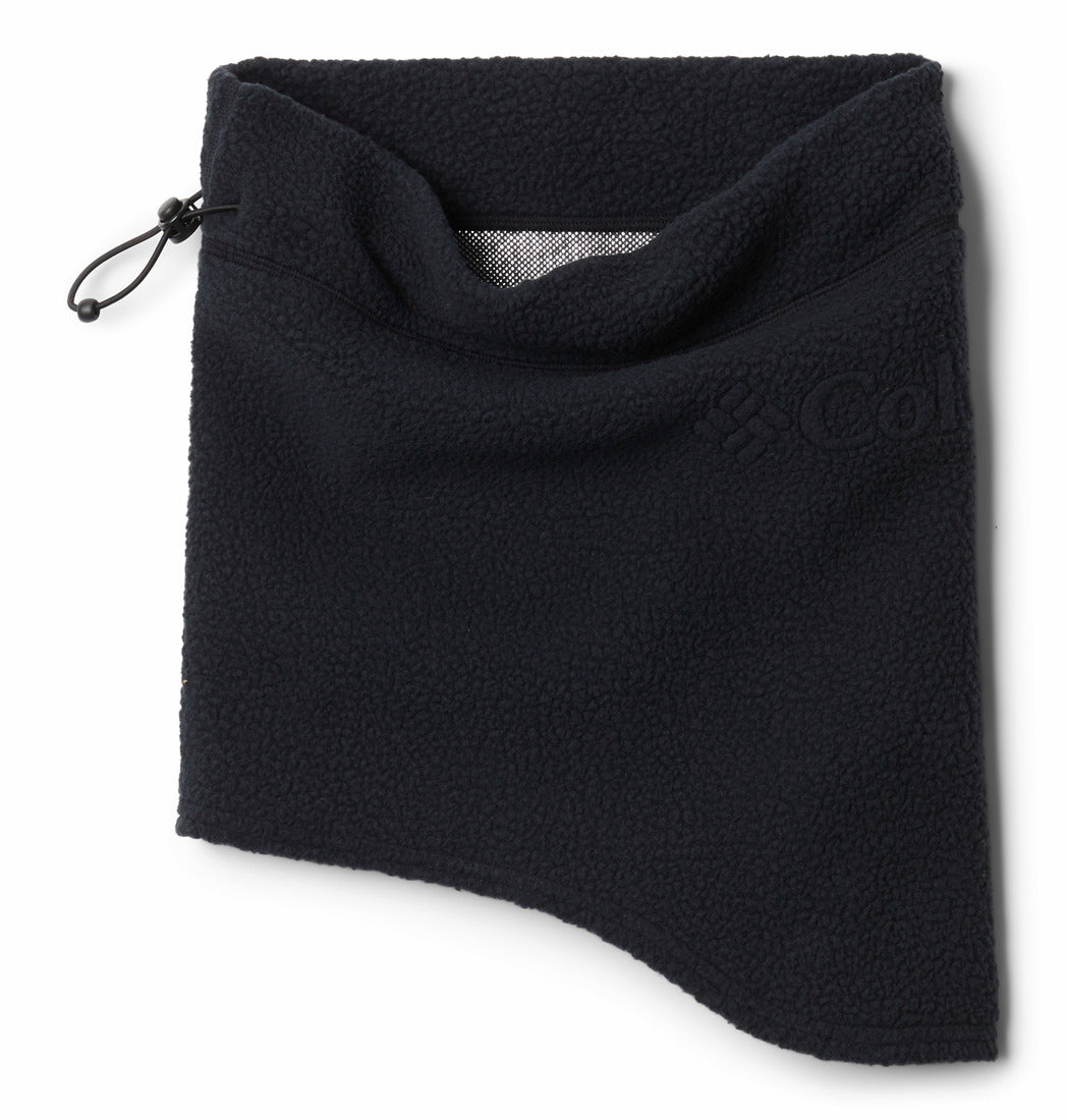 Columbia Csc II Fleece Gaiter