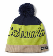 Load image into Gallery viewer, Columbia Polar Powder Beanie