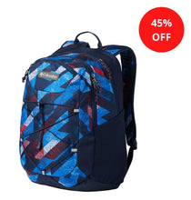 Load image into Gallery viewer, Columbia Northport II Daypack