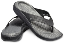 Load image into Gallery viewer, Crocs Unisex LiteRide™ Flip Flops
