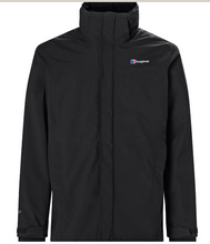 Load image into Gallery viewer, Berghaus Men's Hillwalker Gemini Gore-Tex 3in1 Jacket