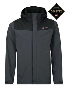 Berghaus Hillwalker IA Gore-Tex Waterproof Jacket