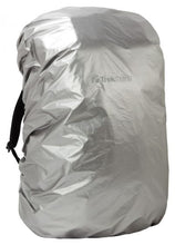 Load image into Gallery viewer, Trekmates Reversible Rucksack Rain Cover - 25L