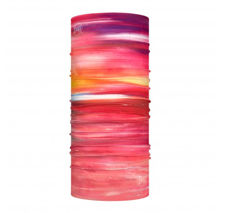 Original Buff - Sunset Pink