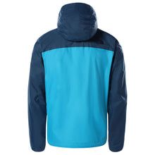 Load image into Gallery viewer, The North Face Men's Venture 2 Waterproof Rain Jacket