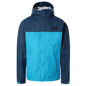 The North Face Men's Venture 2 Waterproof Rain Jacket