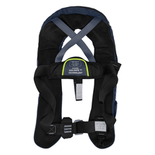 Load image into Gallery viewer, Helly Hansen SailSafe Inflatable Inshore Lifejacket