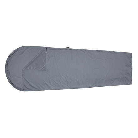 Easy Camp Sleeping Bag Liner - Mummy