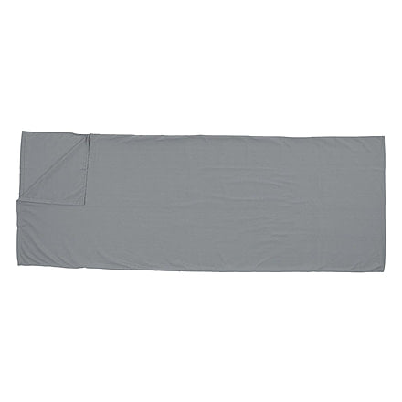 Easy Camp Sleeping Bag Liner - Rectangle