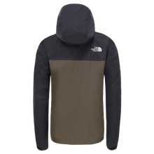Load image into Gallery viewer, The North Face Men's Millerton Waterproof Jacket