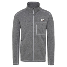 Load image into Gallery viewer, The North Face Gordon Lyons Fleece Jacket