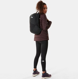 The North Face Women's Isabella Daysack (17L)