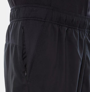 The North Face 24/7 Running Shorts