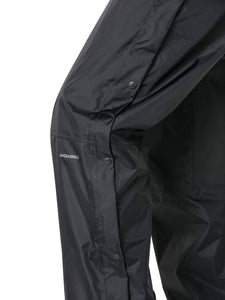 Berghaus Women's Deluge Waterproof Rain Trousers