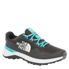 Load image into Gallery viewer, The North Face Women's Ultra Traction FutureLight Shoes