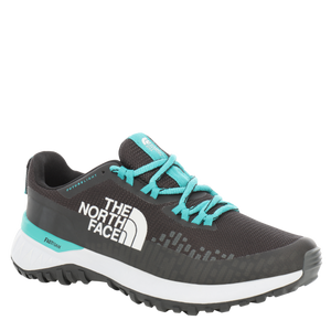 The North Face Women's Ultra Traction FutureLight Shoes