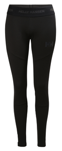 Helly Hansen Women's Lifa Active Baselayer Pant