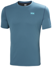 Load image into Gallery viewer, Helly Hansen  Lifa Active Solen T Shirt