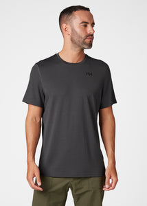 Helly Hansen  Lifa Active Solen T Shirt