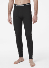 Load image into Gallery viewer, Helly Hansen Men's Lifa Active Pant