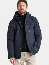 Load image into Gallery viewer, Didriksons Men's Sebastian Waterproof Insulated Jacket