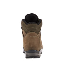 Load image into Gallery viewer, Meindl Men's Adamello Gore-Tex Walking Boots - WIDE FIT