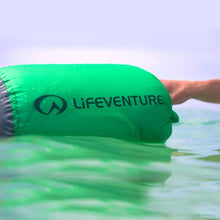 Load image into Gallery viewer, Lifeventure Ultralight Dry Bag 10L - Green