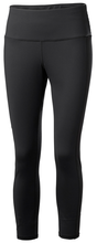 Load image into Gallery viewer, Helly Hansen Women's Verglas 7/8 Tights
