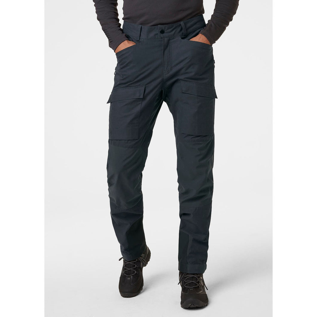 Helly Hansen Men's Veir Tur Pant