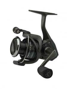 Okuma Compact CT-4000 Front Drag Spinning Reel