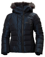 Load image into Gallery viewer, Helly Hansen Women's Primerose Ski Jacket