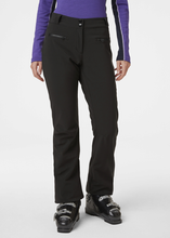 Load image into Gallery viewer, Helly Hansen Women's Bellissimo 2 Ski Pant