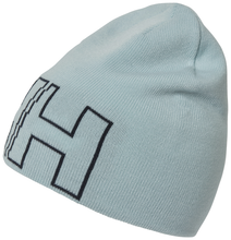Load image into Gallery viewer, Helly Hansen Kids Outline Beanie