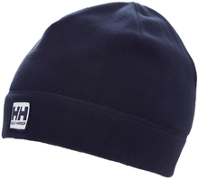 Load image into Gallery viewer, Helly Hansen Fleece Beanie