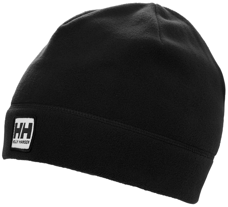Helly Hansen Fleece Beanie