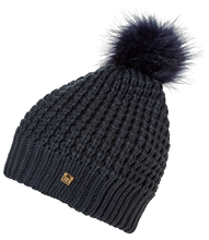 Load image into Gallery viewer, Helly Hansen Snowfall Beanie