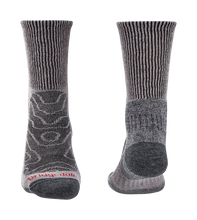 Load image into Gallery viewer, Bridgedale Hike Lightweight Merino Comfort Sock