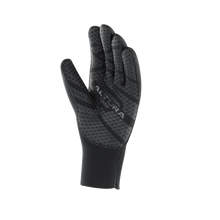 Load image into Gallery viewer, Altura Unisex Thermostretch 3 Neoprene Cycling Glove