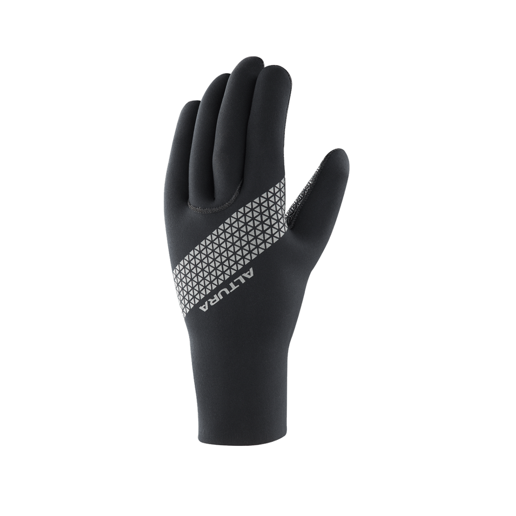 Altura Unisex Thermostretch 3 Neoprene Cycling Glove