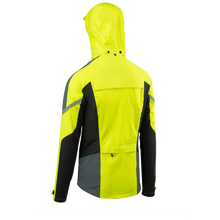 Load image into Gallery viewer, Altura Men's Nightvision Cyclone Cycling Jacket