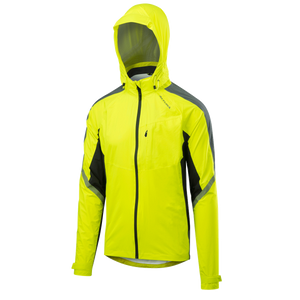 Altura Men's Nightvision Cyclone Cycling Jacket