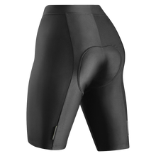 Load image into Gallery viewer, Altura Women's Airstream Waist Cycling Shorts