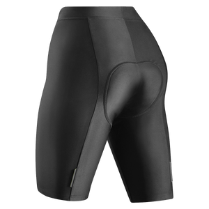 Altura Women's Airstream Waist Cycling Shorts