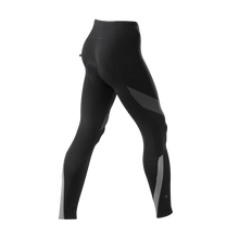 Load image into Gallery viewer, Altura Men's Nightvision 3 Waist Cycling Tights