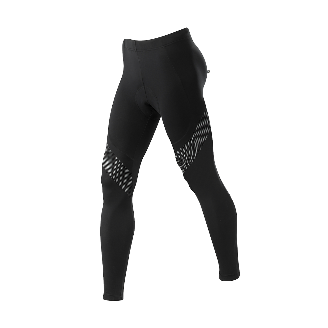 Altura Men's Nightvision 3 Waist Cycling Tights