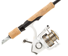 Load image into Gallery viewer, Abu Garcia Max Pro 902MH 15-40g Spinning Combo ( Rod & Reel)