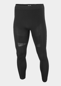 4F Mens Seamless Baselayer Trousers