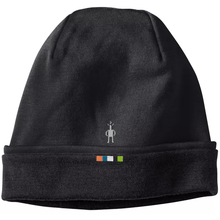 Load image into Gallery viewer, Smartwool Unisex Merino 250 Cuffed Beanie (Reversible)